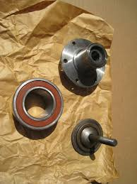 dodge cummins fan hub bearing fan clutch bearing dodge diesel diesel truck resource forums