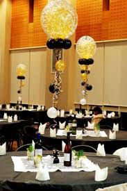 party centerpieces 60th birthday party centerpieces 60th birthday table decorations