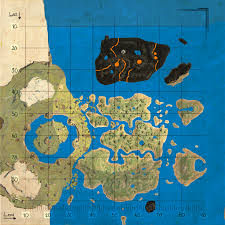 of arkansas cus map wip the center map general discussion ark official