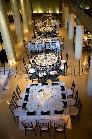 best 25 round table decor wedding ideas on pinterest round