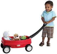 wagon baby best wagons for kids you can buy in 2017 mykidneedsthat