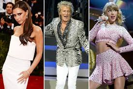 Pennsylvania can sperm travel through clothes images 13 weird first jobs celebrities had including brad pitt as a jpg