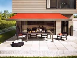 Patio Awnings Markilux Patio Awnings Domestic U0026 Commercial Awnings Roché Awnings