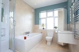 bathroom paint and tile ideas bathroom paint color ideas tempus bolognaprozess fuer az