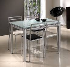 table de cuisine pratique table de cuisine pratique simple table de cuisine pratique with