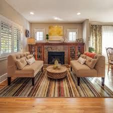denver bungalow u2014 laura medicus interiors a denver interior designer