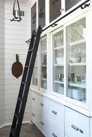 door fronts for kitchen cabinets kitchen design overwhelming custom cabinet doors kitchen doors