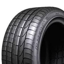 tyres for audi adac gt masters 2014 hockenheimring adac gt masters 2014