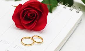Wedding Planning Courses Courses For Success Gb Groupon