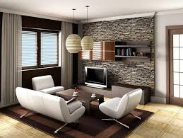 Cheap Decorating Ideas For Living Room Walls Photo Of Worthy Ideas - Cheap living room decor