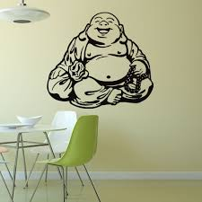 compare prices on buddhist wall decor online shopping buy low