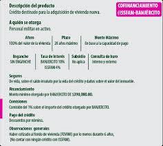 constancias de intereses infonavit 2015 crédito hipotecario issfam credito hipotecarios