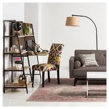Fez Bookcase Room Fez Bold Rug Target