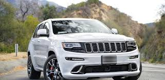 jeep cars white jeep car pictures images gaddidekho com