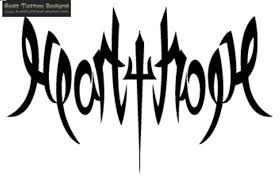 best ambigram designs tattooshunter com