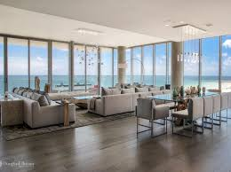 miami beach fl luxury homes for sale 3 343 homes zillow