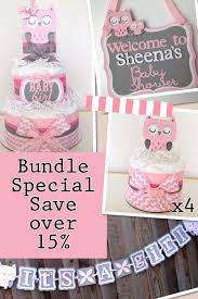 theme for baby shower the 25 best owl baby showers ideas on owl baby shower