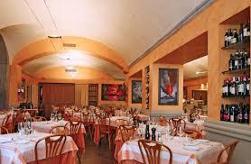 True Mediterranean Kitchen - la basilica restaurant represents more than authentic
