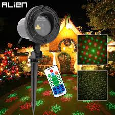 Outdoor Laser Projector Christmas Lights by Online Buy Wholesale Snowflake Projector From China Snowflake