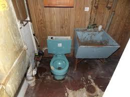 Eljer Canterbury Toilet Glacier Bay 1 Piece Toilet U2013 Albertcoward Co