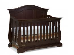 Freeport Convertible Crib by Stork Craft Manufacturing Inc Baby Safety Zone Powered By Jpma
