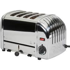 Dualit Sandwich Toaster Argos Product Support For Dualit 46202 Cream 4 Slice Toaster 904