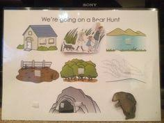 going on a bear hunt coloring pages going on a bear hunt printables we u0027re going on a bear hunt