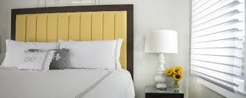 bed and breakfast beaufort sc b u0026b beaufort sc cuthbert house inn