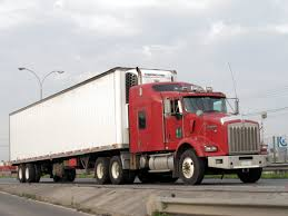 file kenworth t 800 aerocab 2009 14955819738 jpg wikimedia commons