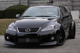 lexus car black 2013 lexus is f twin turbo
