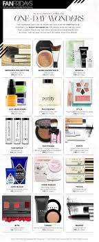 sephora black friday 2012 deals musings of a muse