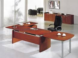 executive office office stunning contemporary office desk stunning modern