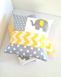 Lemon Nursery Curtains by Yellow And White Curtains Velvet Curtains Yellow Gray Curtain