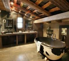 cowboy bathroom ideas 121 best cowboys images on country country
