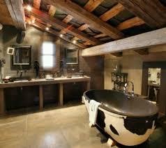 western themed bathroom ideas best 25 western bathrooms ideas on western bathroom