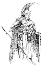 halloween scrolls background 654 best the elder scrolls images on pinterest skyrim the elder