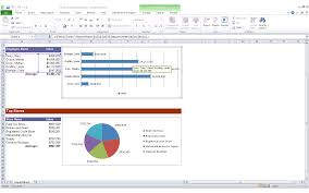 Compare Spreadsheets In Excel Comparing Excel Export Functionality In Ssrs 2012 To Officewriter
