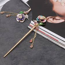 hair chopsticks compare prices on chopsticks for hair online shopping buy low
