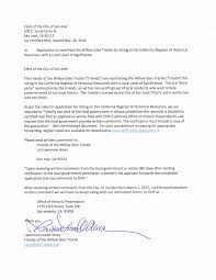 friends of willow glen trestle filing for listing in california