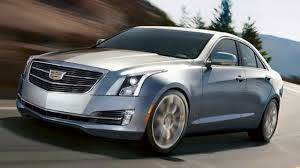 cadillac ats manual transmission 2018 cadillac ats preview pricing release date now