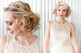 beautiful wedding hair accessories new hairstyles ideas