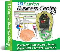 fashion design software digital fashion pro clothing design