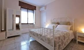 noleggio auto verona porta nuova residenza verona porta nuova italia verona booking