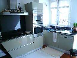 cuisine toute equipee avec electromenager cuisine toute équipée photo cuisine toute equipee images cuisine