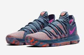 k d nike kd 10 all star 897817 400 release date sneaker bar detroit