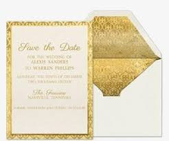 online save the date save the date free online invitations