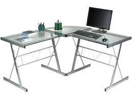 ikea alve bureau bureau en angle ikea bureau ang with bureau ang bureau angle ikea