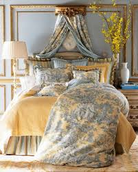 French Inspired Bedroom by French Bedroom Decor Bukit