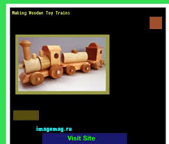 Make Wood Toy Train Track by Wooden Toy Train Patterns 193953 The Best Image Search