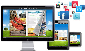 yearbook website digital school yearbook maker save paper and money by publishing